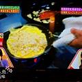 元祖蛋包飯-北極星-TV報導 (14)