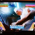 元祖蛋包飯-北極星-TV報導 (7)