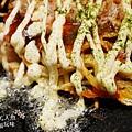 桃太郎大阪燒 (14)