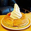 大阪KOMEDA's Cafe (15)