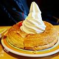 大阪KOMEDA's Cafe (14)