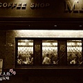 丸福咖啡店 (37)