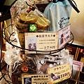丸福咖啡店 (32)