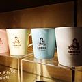 丸福咖啡店 (23)