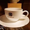 丸福咖啡店 (24)