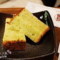 丸福咖啡店 (20)
