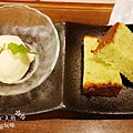 丸福咖啡店 (19)