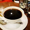 丸福咖啡店 (15)
