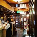 丸福咖啡店 (13)