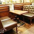 丸福咖啡店 (9)