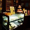 丸福咖啡店 (12)