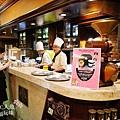 丸福咖啡店 (11)