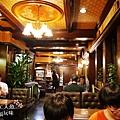 丸福咖啡店 (5)