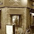 丸福咖啡店 (2)