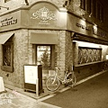 丸福咖啡店 (1)
