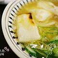 今井-鴨烏龍麵 (5)