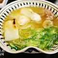 今井-鴨烏龍麵 (4)