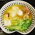 今井-鴨烏龍麵 (1)