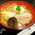 今井-春節蕎麥麵 (8)