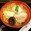 今井-春節蕎麥麵 (6)