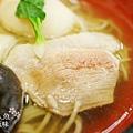 今井-春節蕎麥麵 (3)