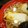 今井-春節蕎麥麵 (2)