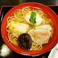 今井-春節蕎麥麵 (1)