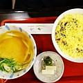 今井-穴子井小烏龍麵 (1)