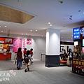 大阪難波千日前通-吉本花月劇場 (13)