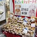 大阪千日前通 (11)