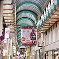 大阪千日前通 (12)
