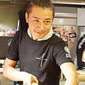 jiji時時居酒屋 (77)