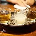 jiji時時居酒屋 (44)