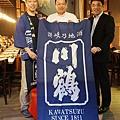 jiji時時居酒屋 (6)