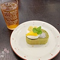 cocoro Cafe Lunch Set (10)