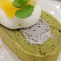 cocoro Cafe Lunch Set (5)