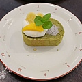 cocoro Cafe Lunch Set (8)
