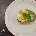 cocoro Cafe Lunch Set (4)