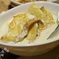 Jolly卓莉泰食-母親節2014 (22)