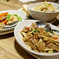 Jolly卓莉泰食-母親節2014 (19)