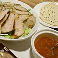 Jolly卓莉泰食-母親節2014 (13)