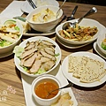 Jolly卓莉泰食-母親節2014 (9)