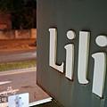 LiLi (8)