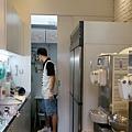 10秒生淇淋 白一 SHIROICHI (8)