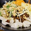 嚼活疙瘩手工麵館 (20)