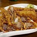 嚼活疙瘩手工麵館 (6)