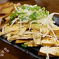 嚼活疙瘩手工麵館 (5)