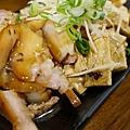 嚼活疙瘩手工麵館 (4)