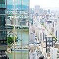 大阪帝國飯店-早餐 (69).jpg