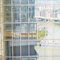 大阪帝國飯店-早餐 (67).jpg